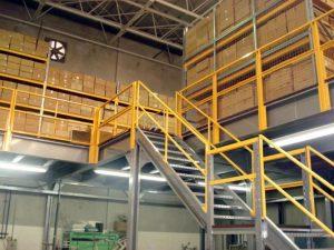 escadas-e-corrimao-industrial_228312
