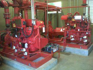 sistema-incendio-industrial